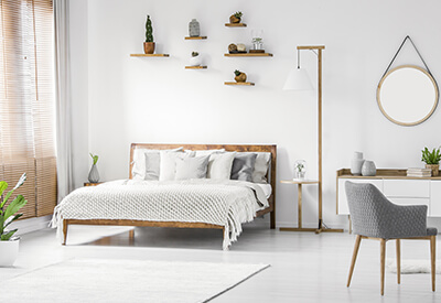 luxury-premiumroom-1.jpg