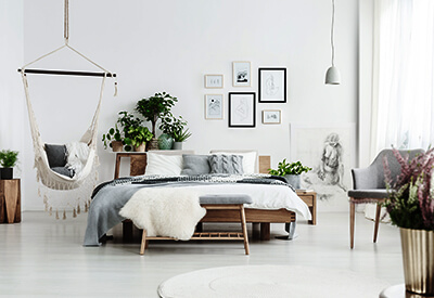 luxury-premiumroom-3.jpg